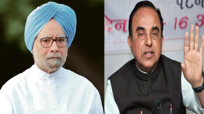 આ છે ભારતના 10 એવા નેતાઓ જેઓ ખરેખર ધરાવે  અઢળક ડિગ્રીઓ વાંચીને તમે જરૂરથી કહેશો આવા હોવા જોઈએ નેતાઓ